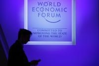 World Economic Forum, Davos-Klosters, 22-25/0/2019