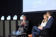 Participation of Carlos Moedas, Member of the EC, at the Women Rule Summit