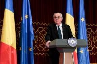Inaugural meeting of the Romanian Presidency of the Council of the EU with the EC