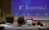 Statement of Vĕra Jourová, Member of the EC, on EU consumer rules