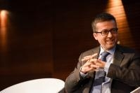 Participation of Carlos Moedas, Member of the EC, at POLITICO's Research and Public policy' event