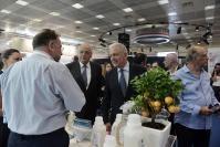 Visit of Dimitris Avramopoulos, Member of the EC to Greece