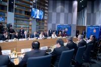 EU-ASEAN Leaders' Meeting, 19/10/2018