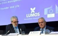 Participation de Neven Mimica et Christos Stylianides, membres de la CE, à la conférence