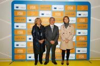 Visit by Karmenu Vella, Member of the EC, to Spain