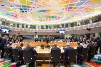 Conseil européen, 17-18/10/2018