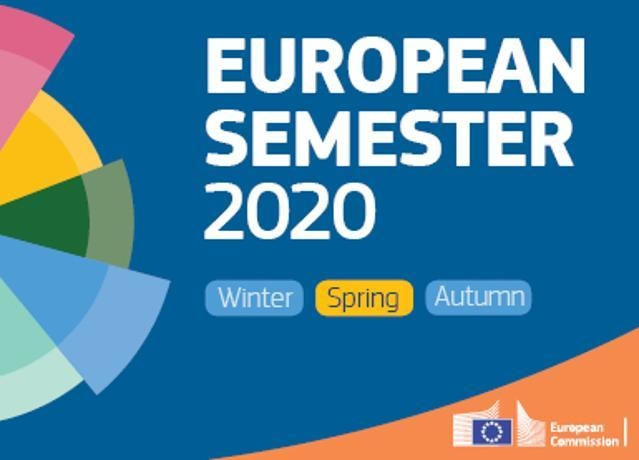 European Semester Spring Package