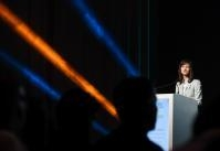 Participation of Mariya Gabriel, Member of the EC, at the DIGITAL4HER Conference