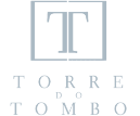 logo Torro do Tombo
