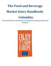 Hanbook colombia