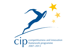 CIP - Competitiveness and Innovation Framework Programme