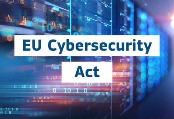 Cybersecurity Act
