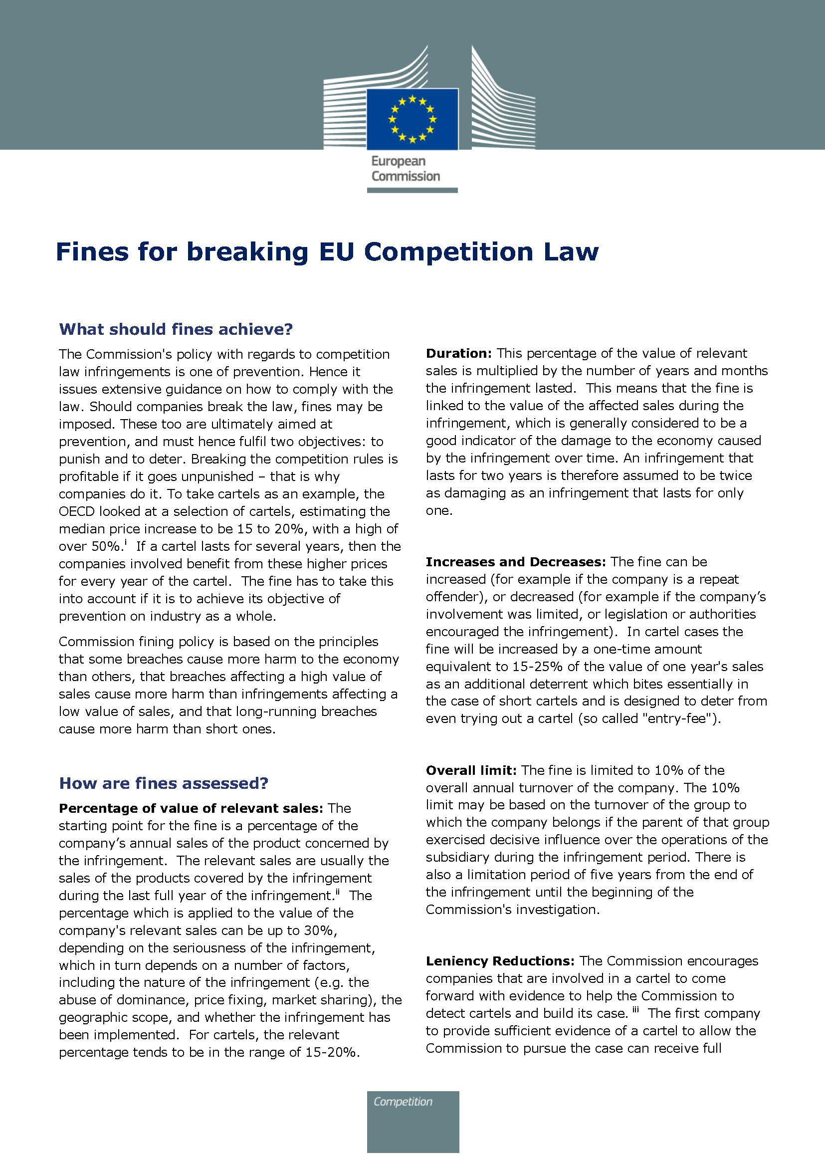 eu competition law essays << custom paper academic writing service eu competition law essays