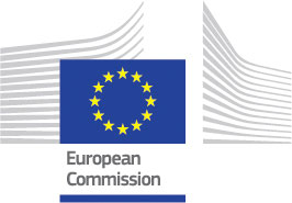 Payment European Commission