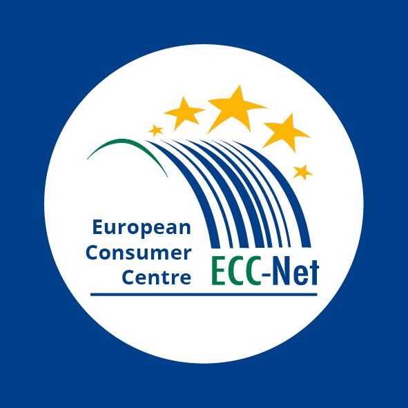 European Consumer Centres