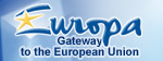 EUROPA - Gateway to the European Union