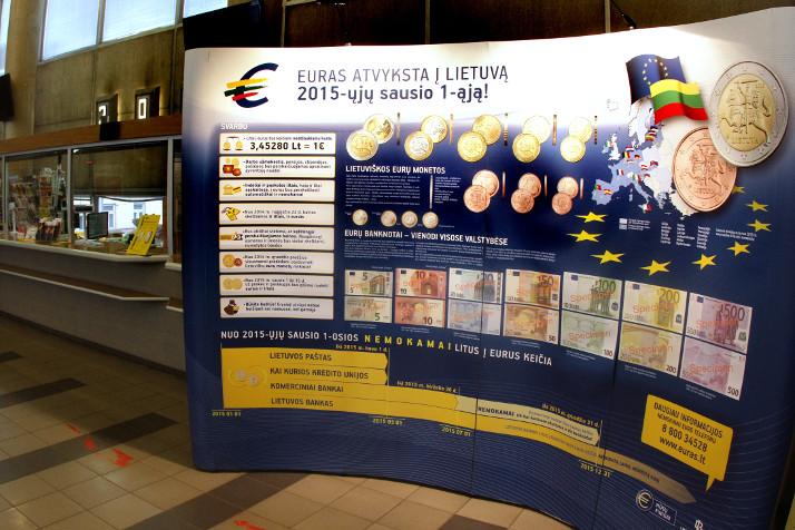 http://ec.europa.eu/ec_portal/2014/images/news/150101ec1-detail.jpg