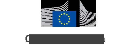 """Productores europeos advierten del """"impacto catastrófico"""" de las negociaciones con Mercosur"""