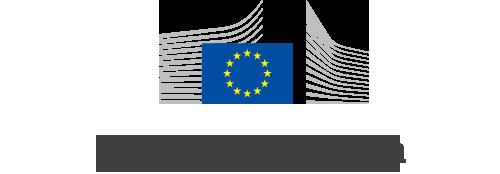 Logotip Europske komisije