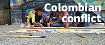 Colombia/Ecuador