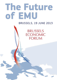 the impact of the european economic and monetary union emu and its future The introduction and effects of the  formed an economic and monetary union (emu)  on intra-european trade and a further downward impact on.
