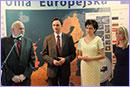 © European Union, 2014.