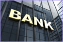 Bank © thinkstockphotos.co.uk