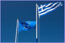 Greek adjustment programme on track © iStockphoto