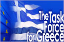 Report of the Task Force for Greece © European Union