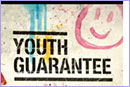 Youth guarantee © European Union, 2014.