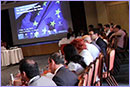 Malta round-table © European Union