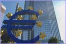 European Central Bank in Frankfurt © thinkstockphotos.co.uk