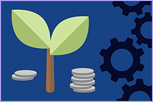 Image taken from the Investment Plan webpage © European Union, 2014