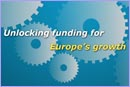 Image taken from the Capital Markets Union page © European Union, 2014