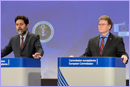 Eighth round of EU/United States negotiations on Trade and Investment, Brussels, 02-06/02/2015 © European Union, 2015