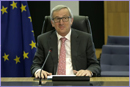 An image from the video of A Digital Single Market for Europe announcement © European Union