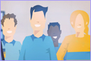 """Image from the """"Staying ahead – Investing in Europe"""" video © European Union"""