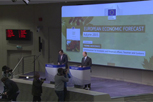 Press conference opening remarks by Pierre MOSCOVICI, Member of the EC in charge of Economic and Financial Affairs, Taxation and Customs C European Union, 2015