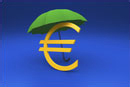 Euro © Thinkstock