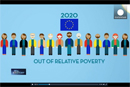 Image from Euronews Real Economy video © euronews 2015