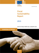 Fiscal sustainability report. European Economy. Institutional Papers 18. 25/1