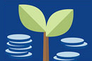 Illustration from Investment Plan webpage © European Union