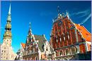 Riga © iStock.com.jpg