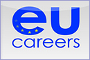 eu-careers © European Commission