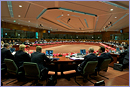 European Council © The Council of the European Union