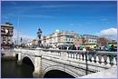 Dublin © Thinkstock