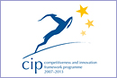 cip-logo © European Commission