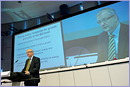 Conference on European semester – © European Union, 2011