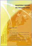 Practical preparations for the euro © Liane M - Fotolia.com
