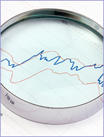 Annual growth survey – © Thinkstock